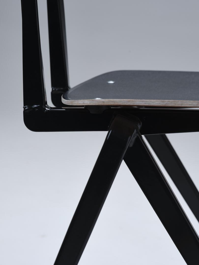 Biennale Interieur - Belgium's leading design and interior event - Student-zwart-detail-002.jpg