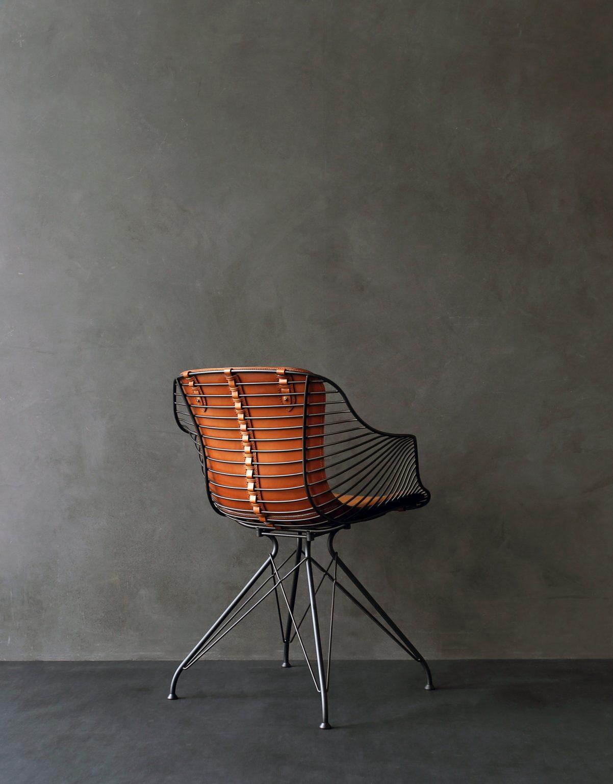 Biennale Interieur - Belgium's leading design and interior event - Ti1a2irw.jpeg