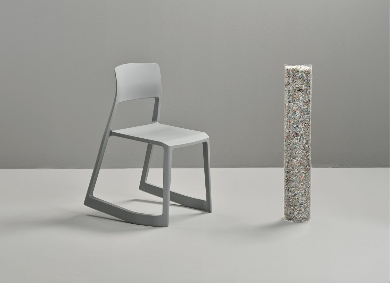 Biennale Interieur - Belgium's leading design and interior event - Ttr-1-copy.jpg