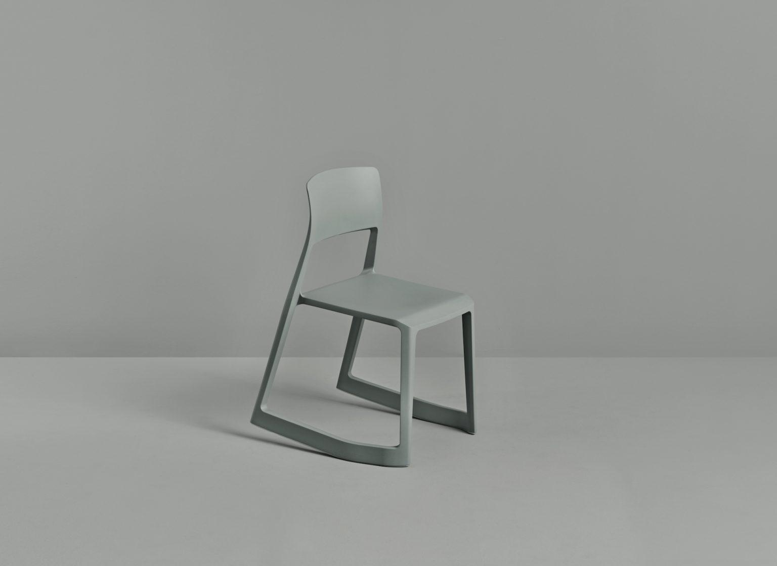 Biennale Interieur - Belgium's leading design and interior event - Ttr-2-copy.jpg