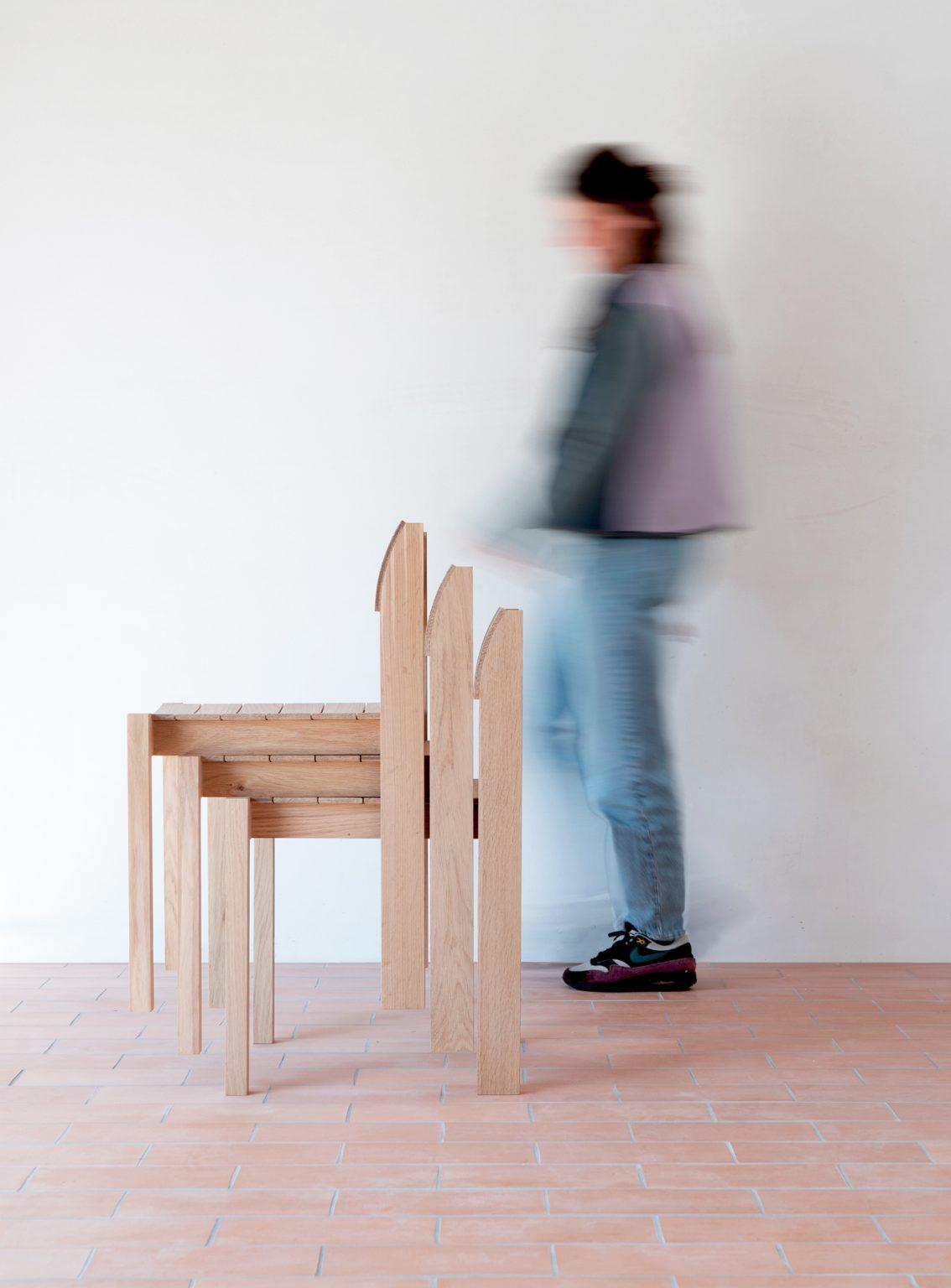 Biennale Interieur - Belgium's leading design and interior event - Uc.2_shot5.jpg