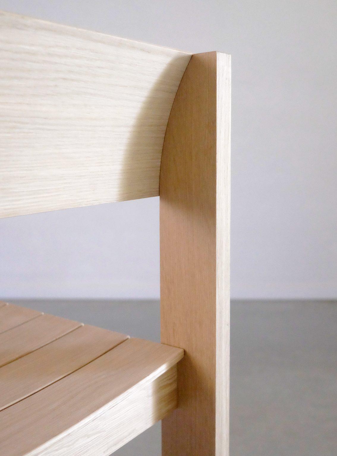Biennale Interieur - Belgium's leading design and interior event - Uc.2_shot7.jpg