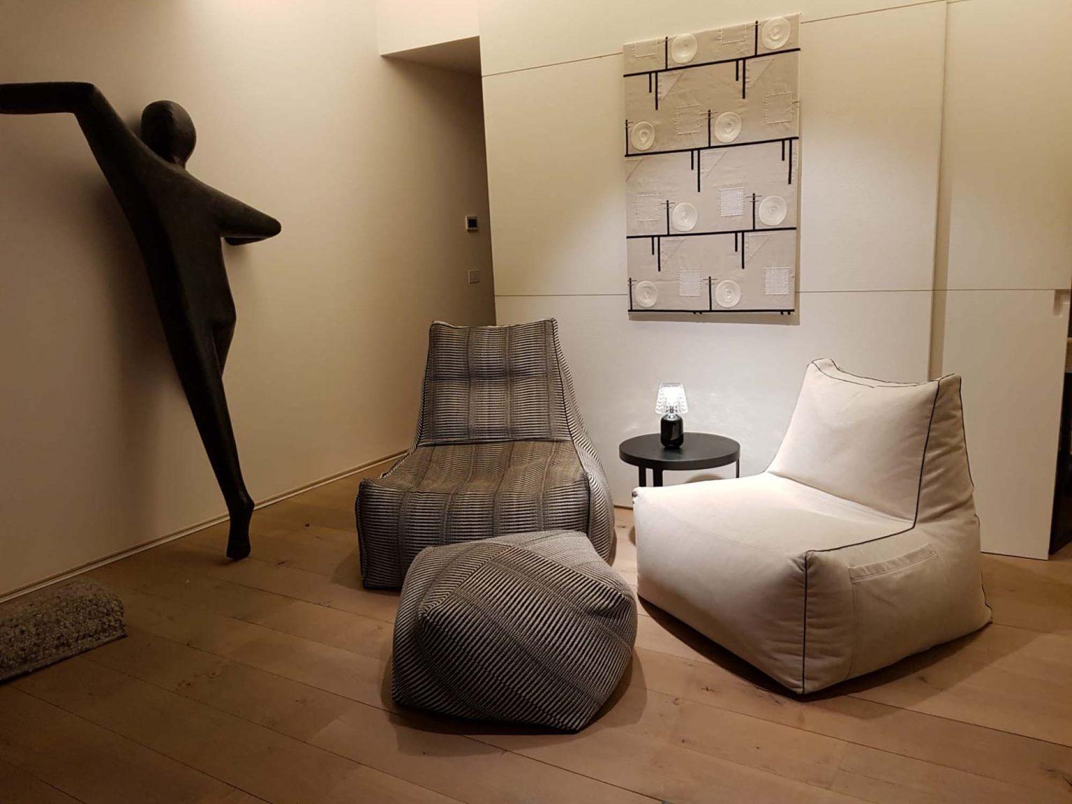 Biennale Interieur - Belgium's leading design and interior event - Unknown-9.jpeg