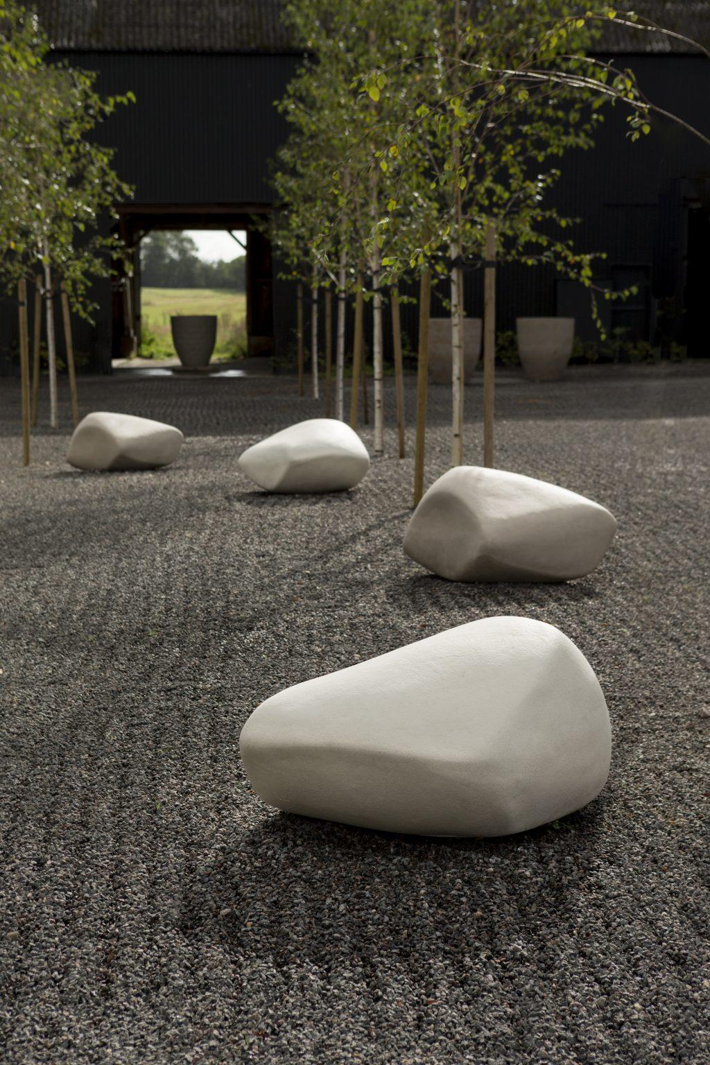 Biennale Interieur - Belgium's leading design and interior event - Vierkant_zweden2019-2288-1.jpg