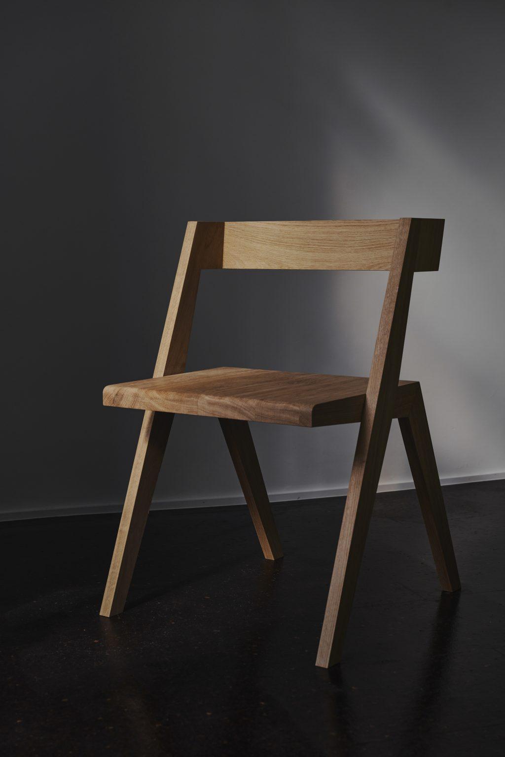 Biennale Interieur - Belgium's leading design and interior event - Ykoon-chair-x-damon-de-backer-2021-bis-02.jpg