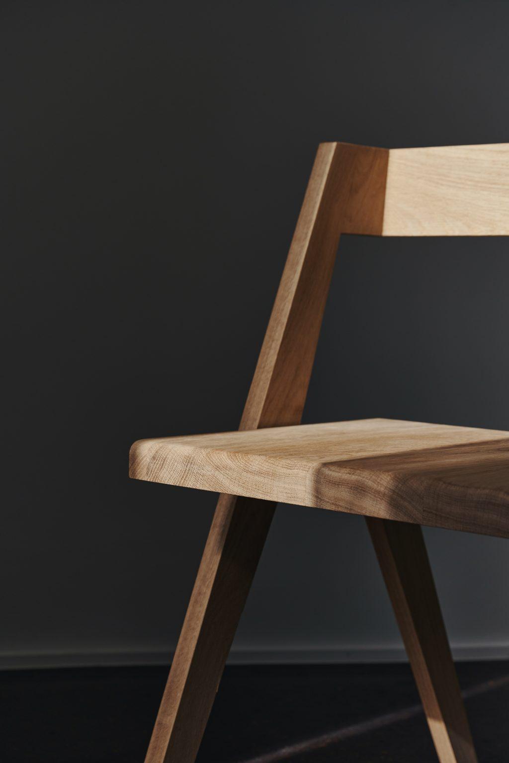 Biennale Interieur - Belgium's leading design and interior event - Ykoon-chair-x-damon-de-backer-2021-bis-03.jpg