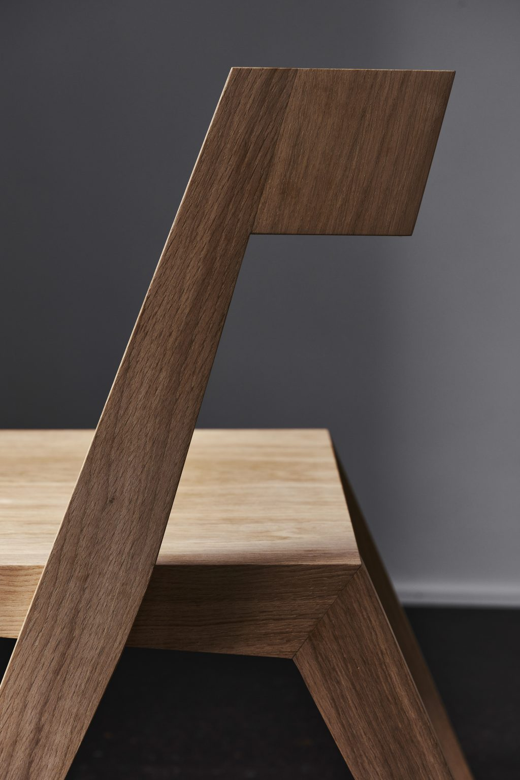 Biennale Interieur - Belgium's leading design and interior event - Ykoon-chair-x-damon-de-backer-2021-bis-09.jpg