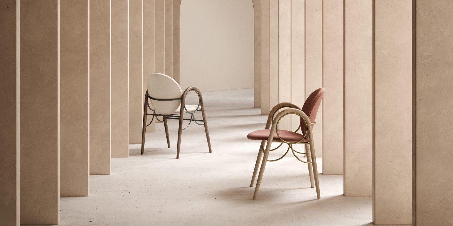 Biennale Interieur - Belgium's leading design and interior event - Arkade-fullimage1.jpg