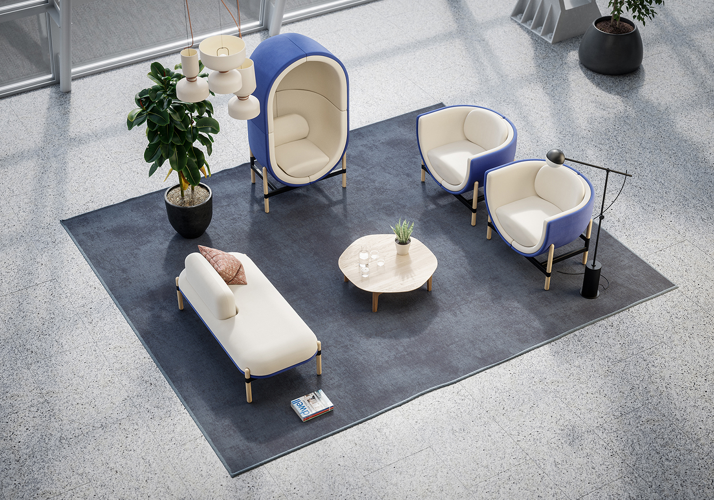 Biennale Interieur - Belgium's leading design and interior event - Capsule-lounge-bench-mood-3b.jpg