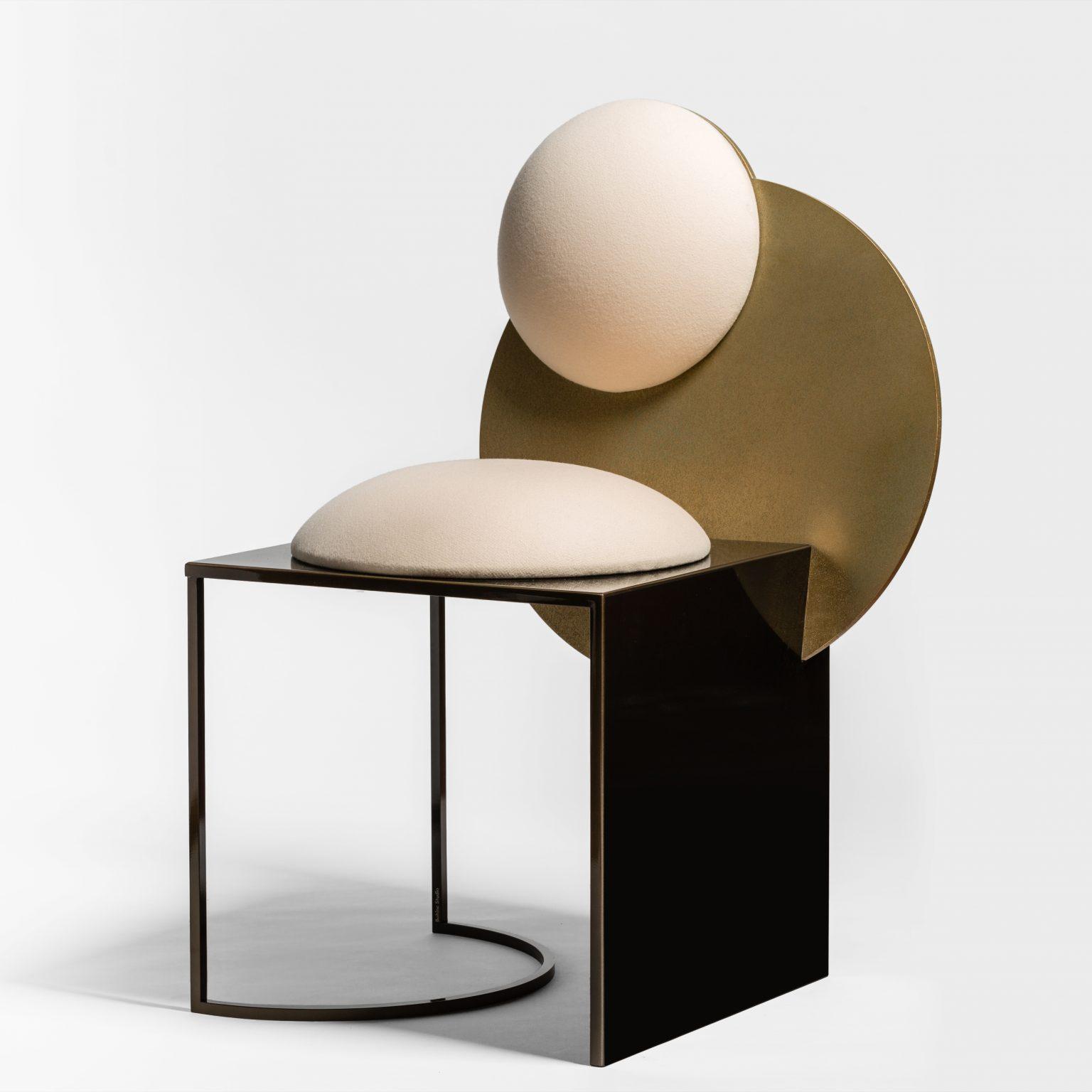 Biennale Interieur - Belgium's leading design and interior event - Celeste-chair.jpg