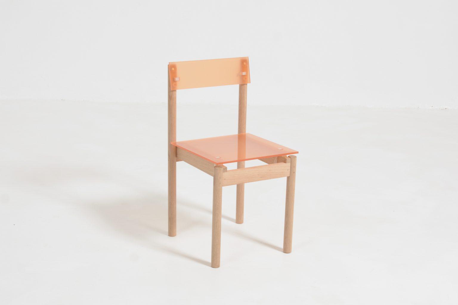 Biennale Interieur - Belgium's leading design and interior event - Final-chair-1.jpg