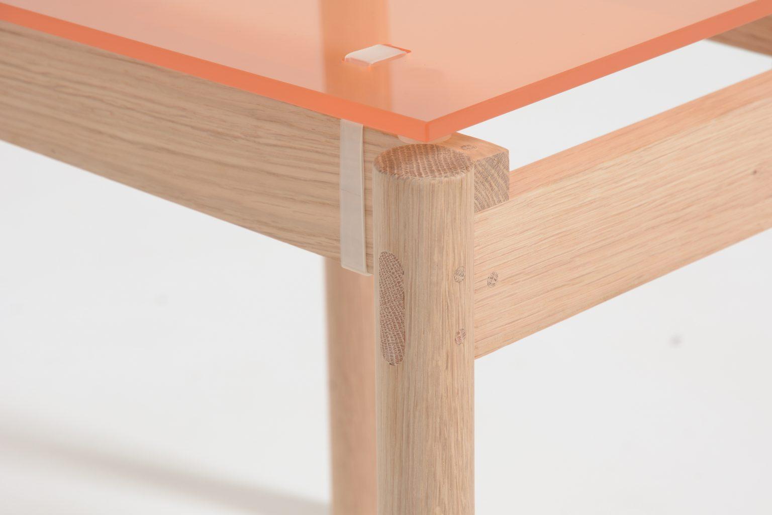 Biennale Interieur - Belgium's leading design and interior event - Final-chair-2.jpg