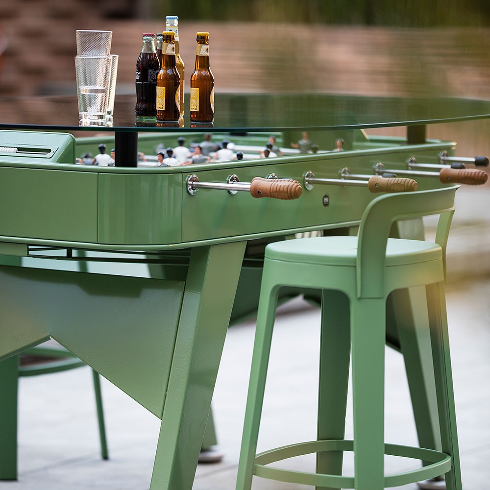 Biennale Interieur - Belgium's leading design and interior event - Football-table-dining-outdoor.jpg