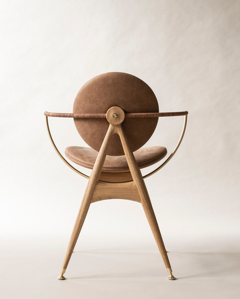 Biennale Interieur - Belgium's leading design and interior event - Https___oandd.dk_wp-content_uploads_2019_05_circlediningchair-matstonesand1