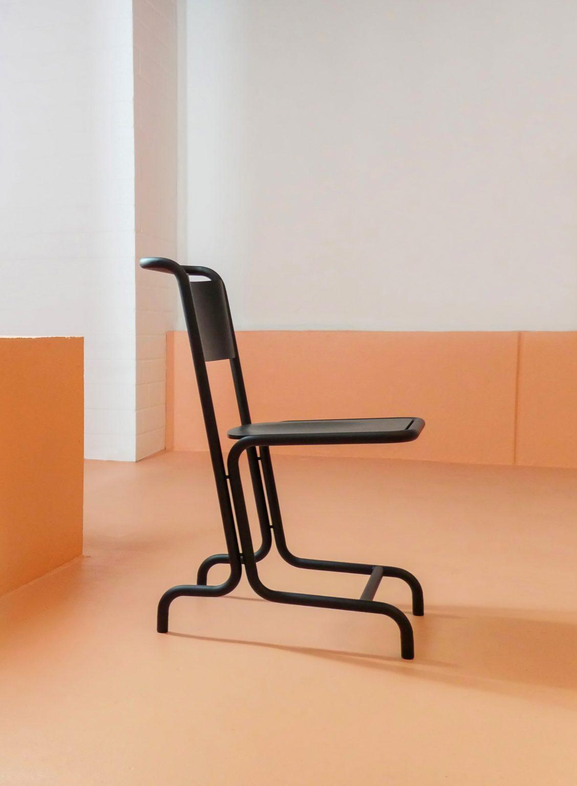 Biennale Interieur - Belgium's leading design and interior event - Image002.jpg