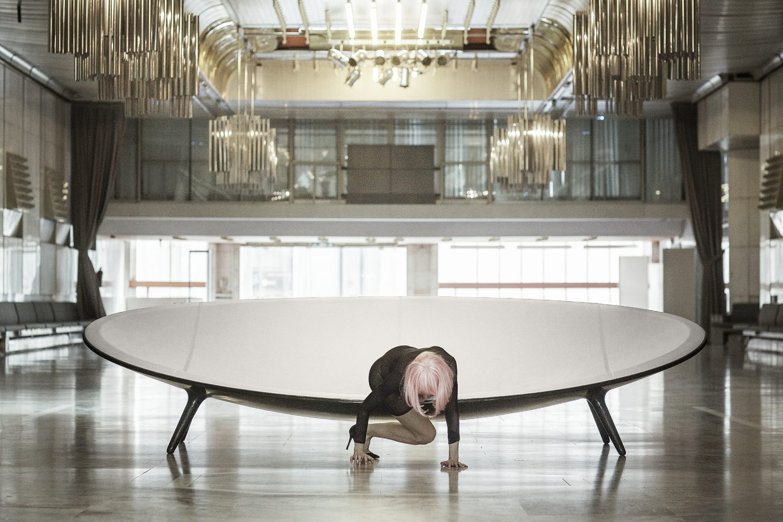 Biennale Interieur - Belgium's leading design and interior event - Islelounge_xs_1.jpg