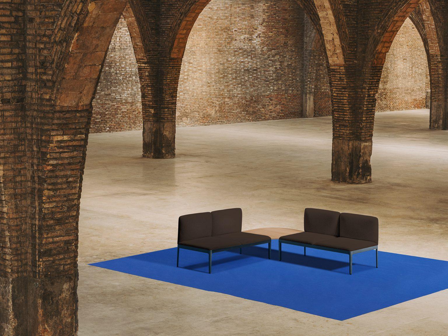 Biennale Interieur - Belgium's leading design and interior event - Kubika-2.jpg