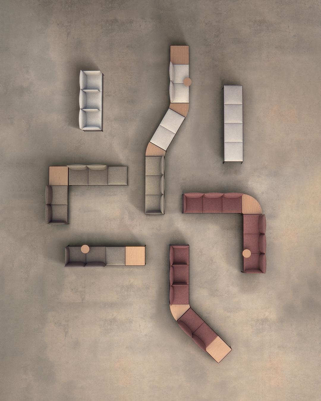 Biennale Interieur - Belgium's leading design and interior event - Kubika-3.jpg