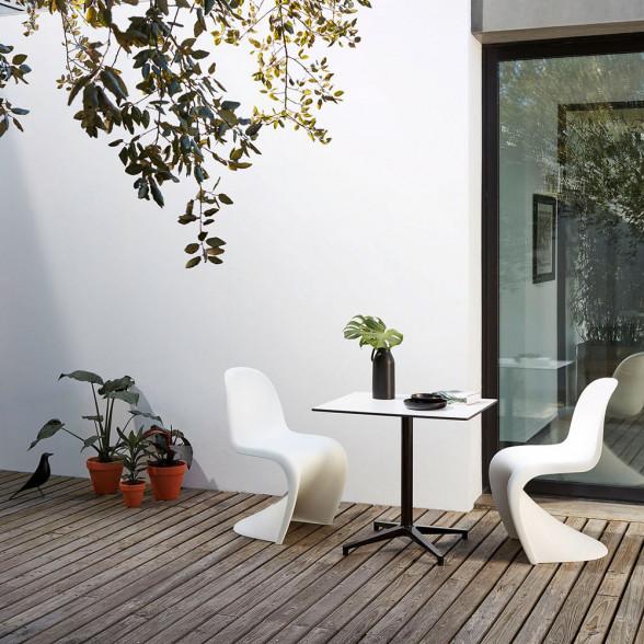 Biennale Interieur - Belgium's leading design and interior event - Life1_8.jpg