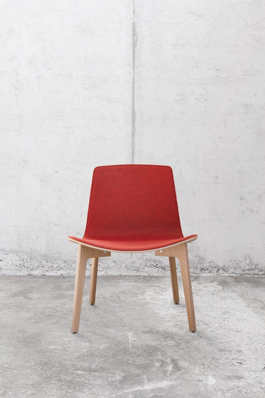 Biennale Interieur - Belgium's leading design and interior event - Lottus-wood-lounge-1.jpg