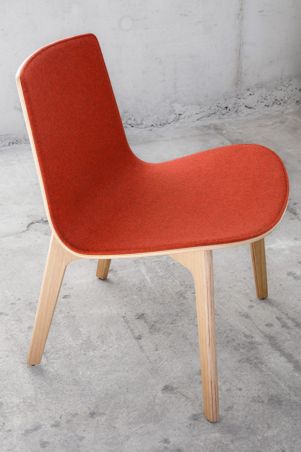 Biennale Interieur - Belgium's leading design and interior event - Lottus-wood-lounge-2.jpg