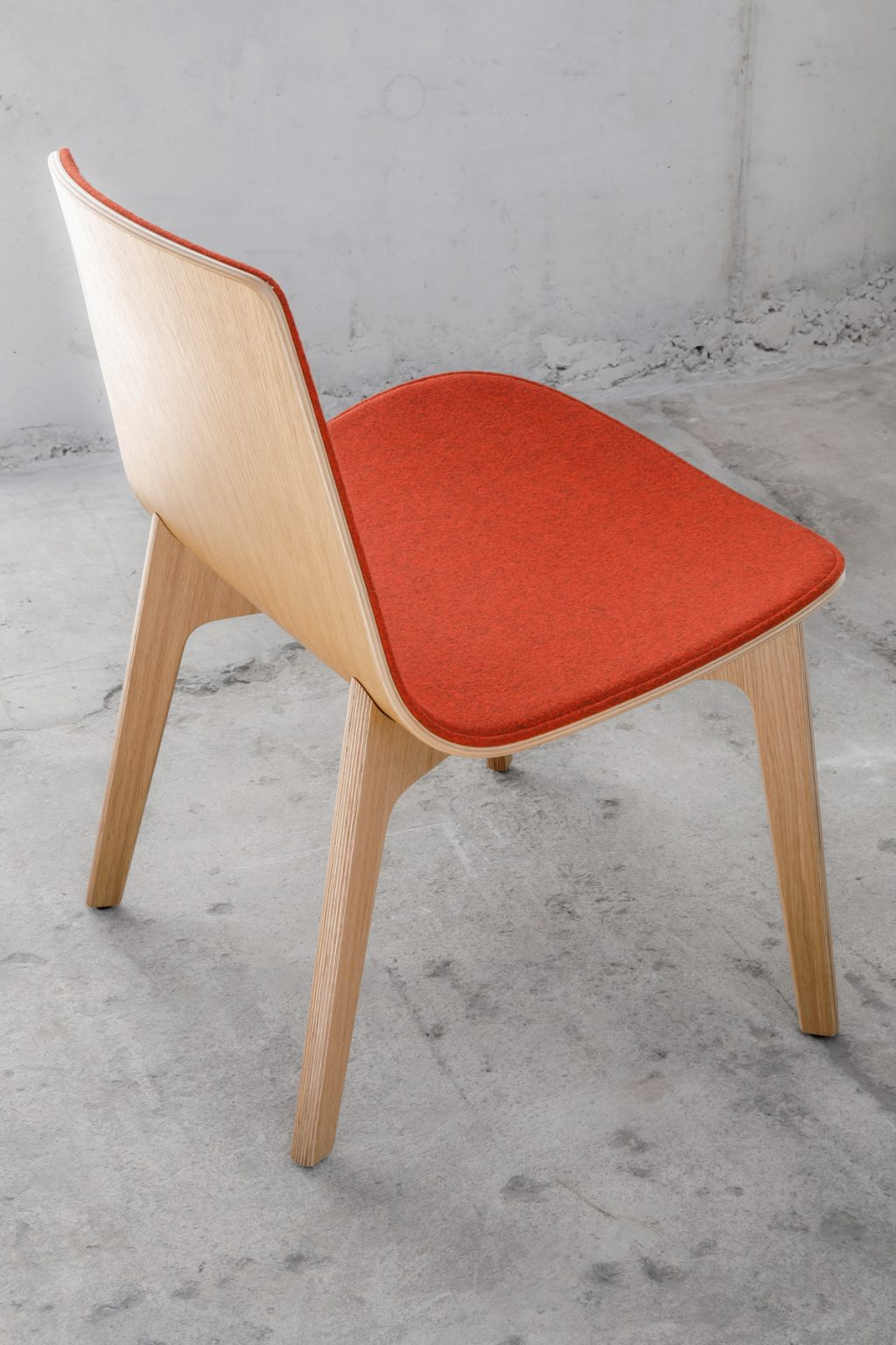 Biennale Interieur - Belgium's leading design and interior event - Lottus-wood-lounge-3.jpg