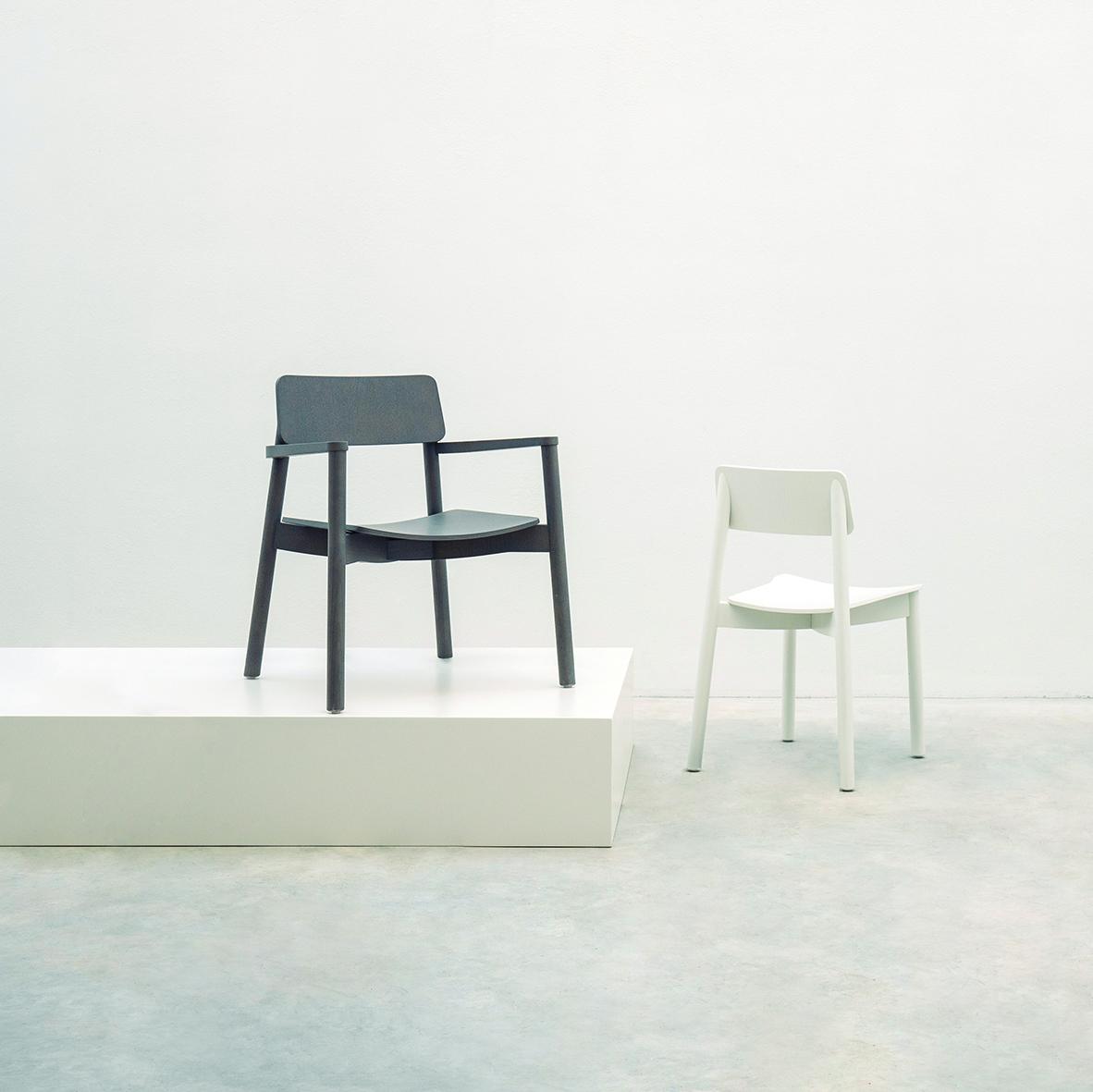 Biennale Interieur - Belgium's leading design and interior event - Mine-lounge-cb.jpg