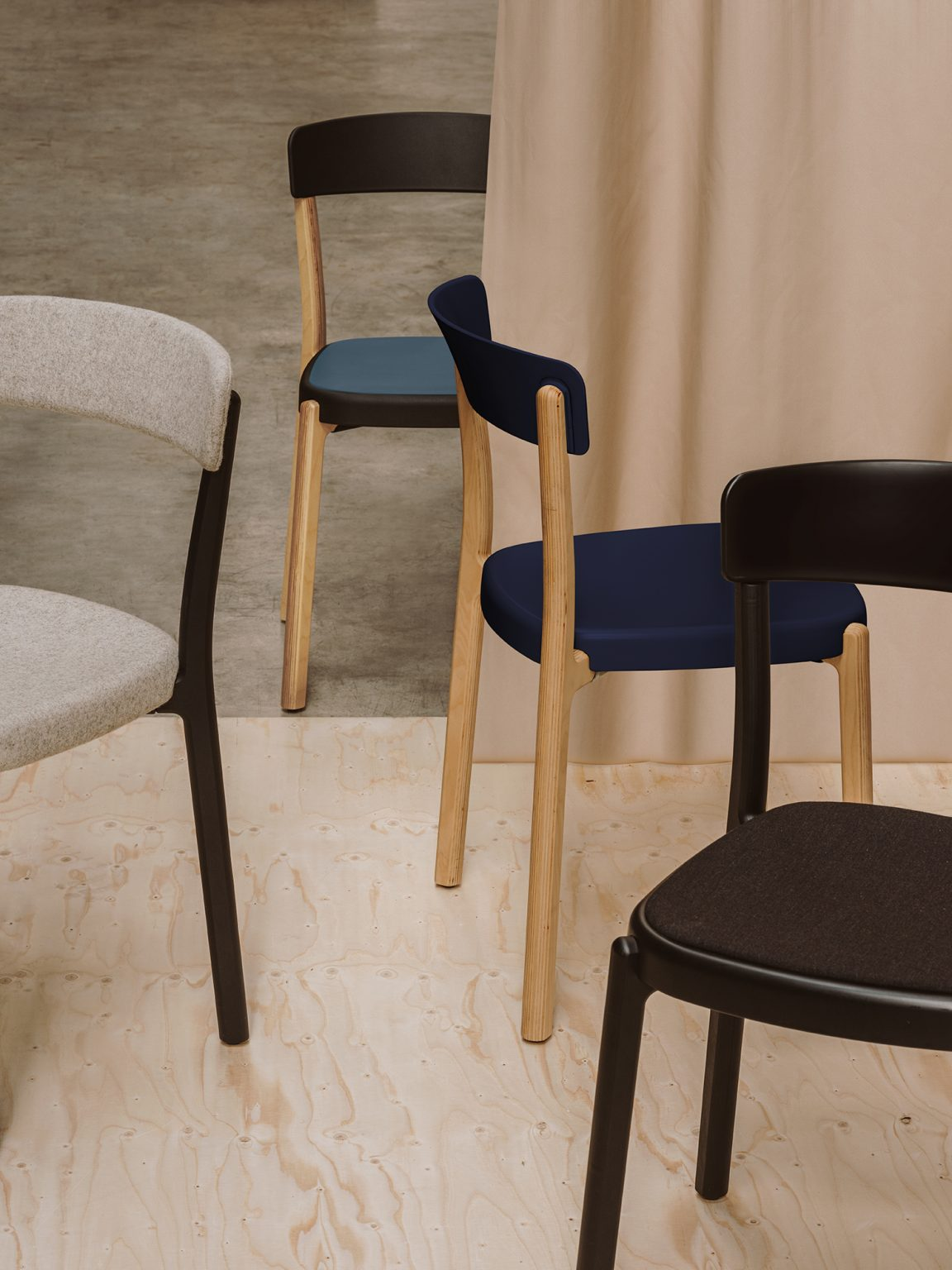 Biennale Interieur - Belgium's leading design and interior event - Noa-2.jpg