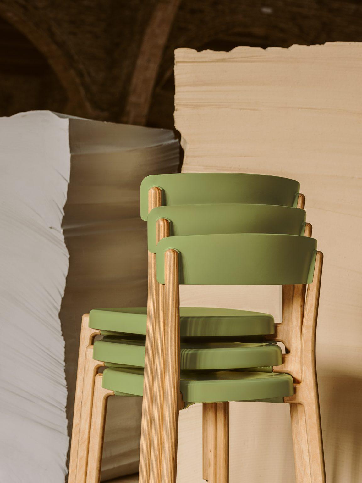 Biennale Interieur - Belgium's leading design and interior event - Noa-3.jpg