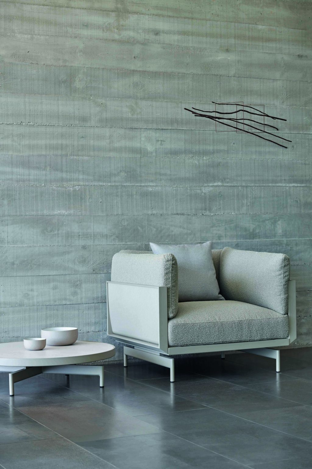 Biennale Interieur - Belgium's leading design and interior event - Onde-composition-sofa-sand-02-detail.jpg