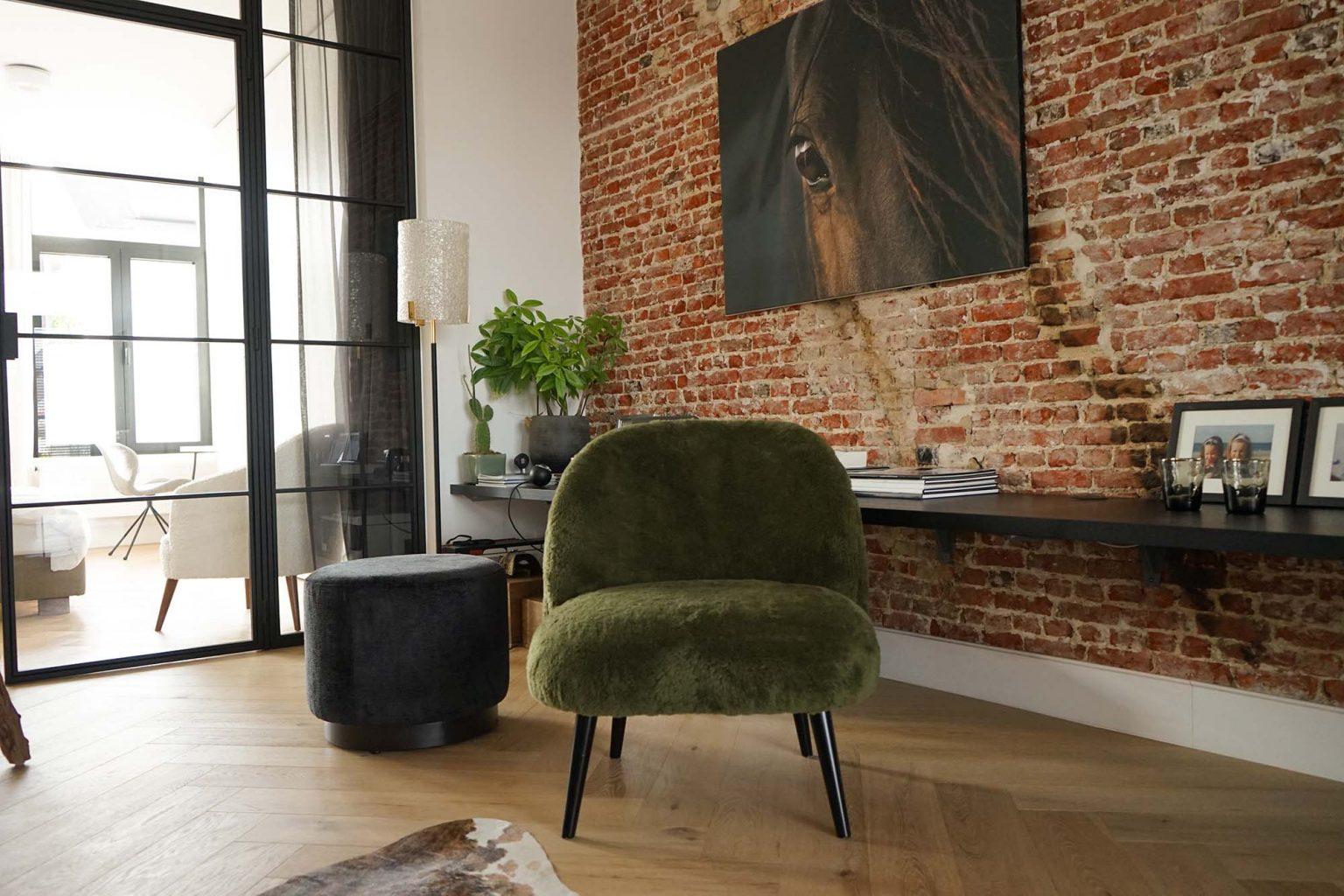 Biennale Interieur - Belgium's leading design and interior event - Petit-resol-vilma.jpg