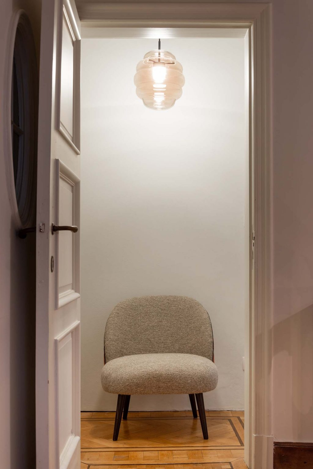 Biennale Interieur - Belgium's leading design and interior event - Petite-resa-vilma-blimp.jpg