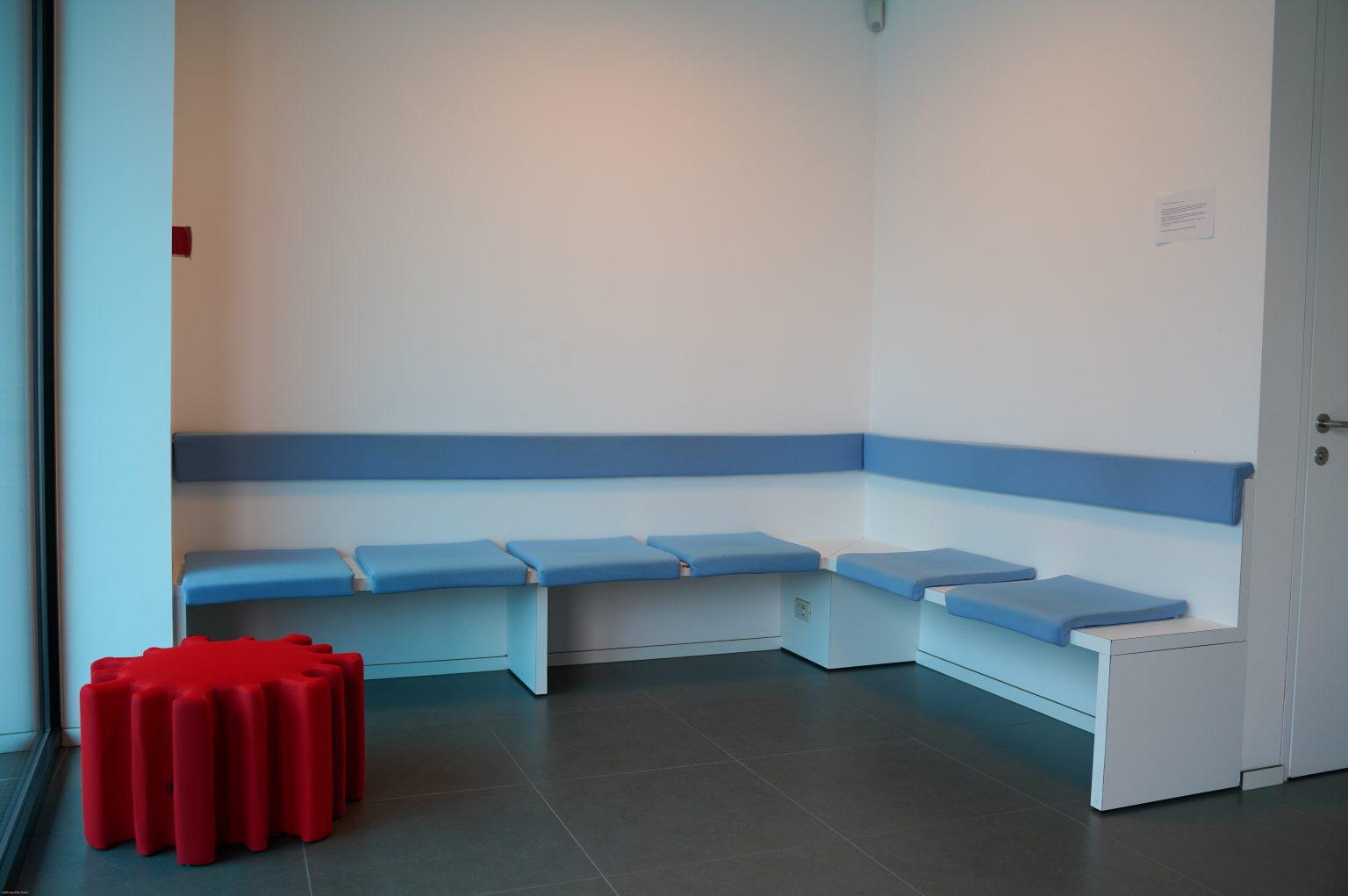 Biennale Interieur - Belgium's leading design and interior event - Poef-3.jpg