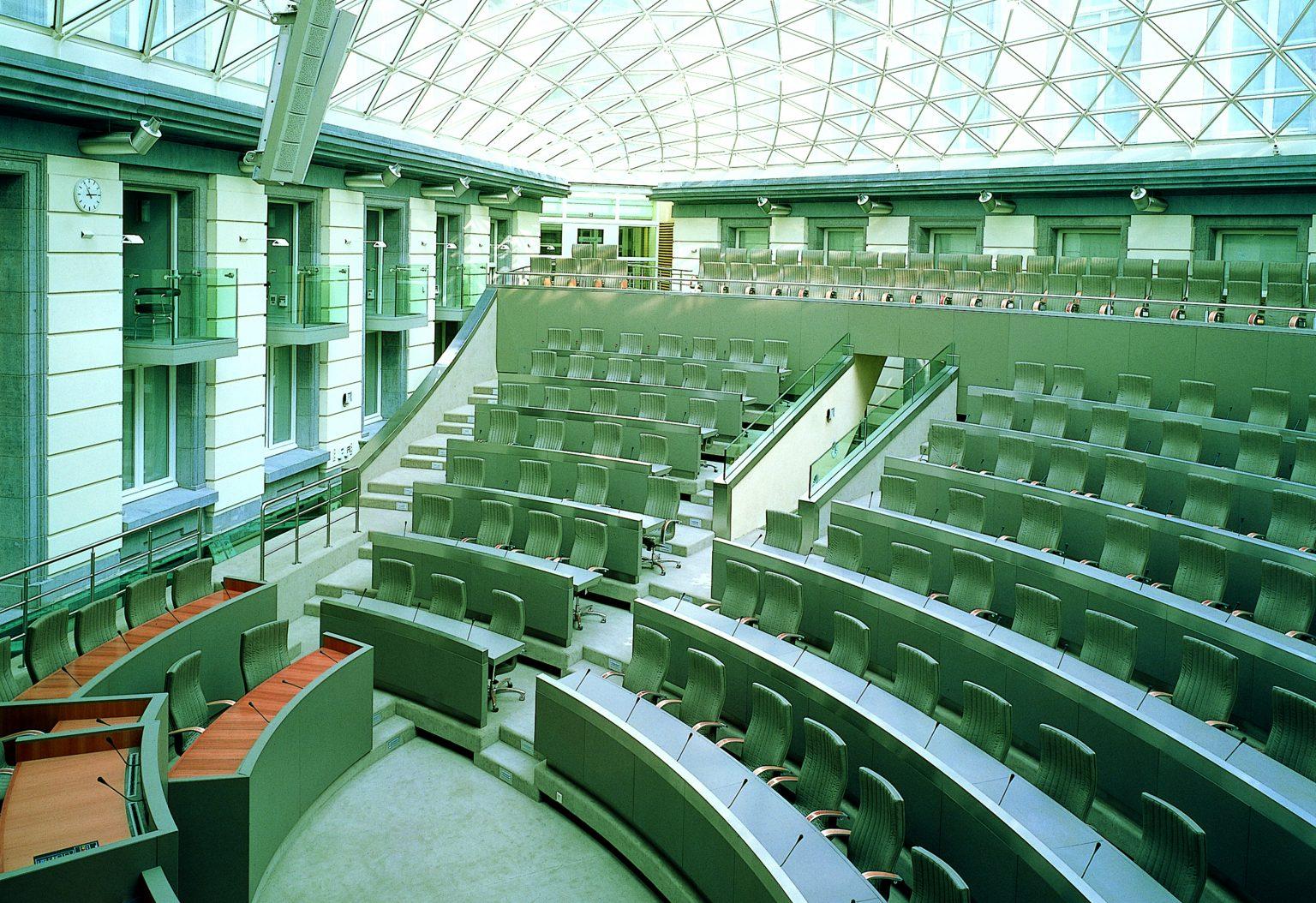 Biennale Interieur - Belgium's leading design and interior event - Principal.jpg