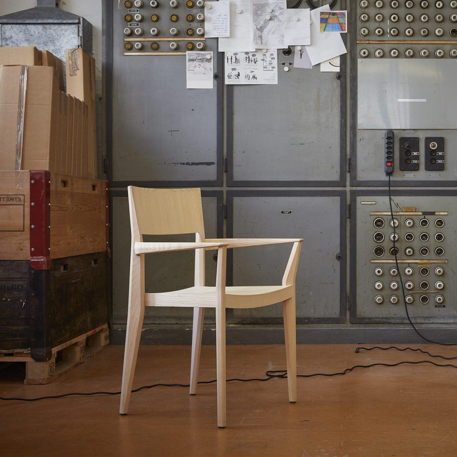 Biennale Interieur - Belgium's leading design and interior event - Schindlersalmeron_h05_life_sq.jpg