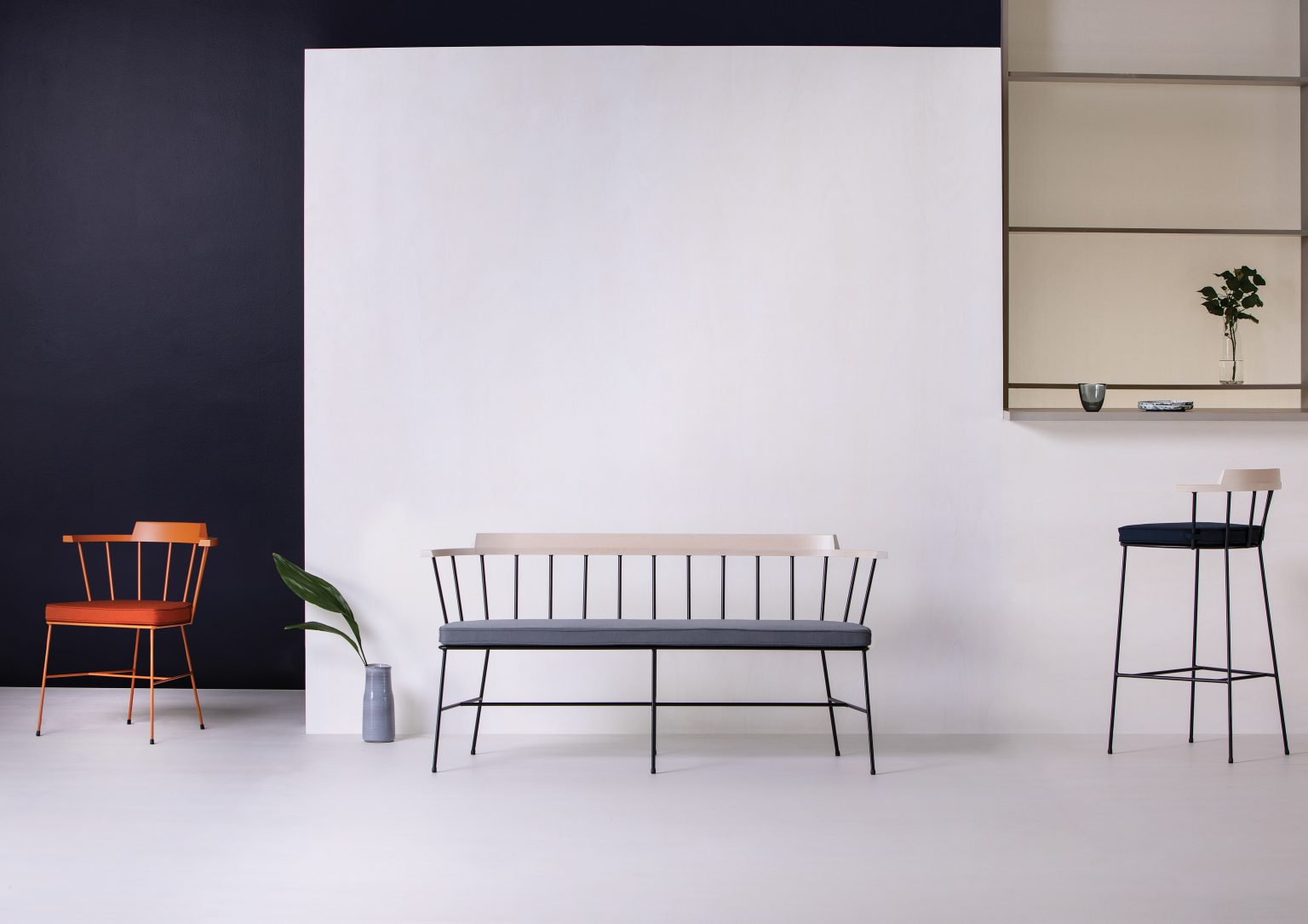 Biennale Interieur - Belgium's leading design and interior event - Verges-mim-set-0019.jpg
