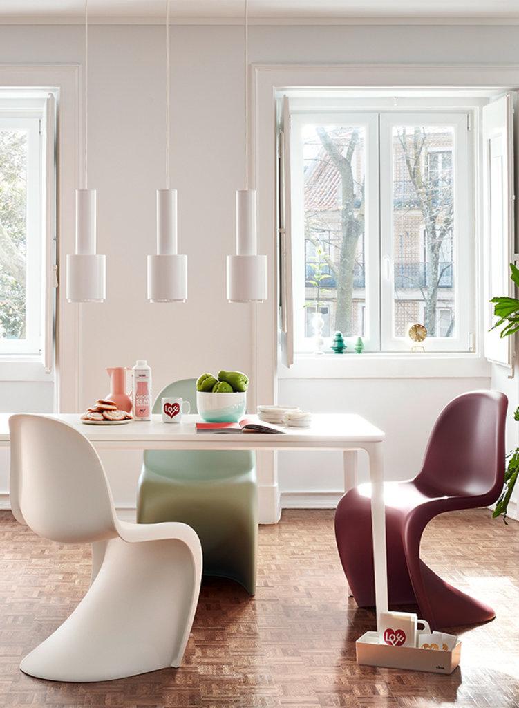 Biennale Interieur - Belgium's leading design and interior event - Vitra-panton-chair.jpg
